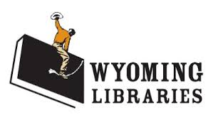 Wyoming Libraries
