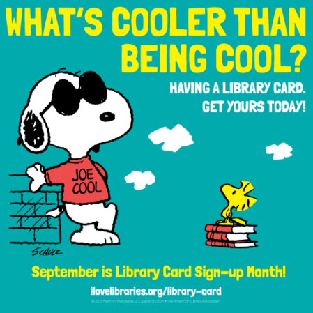 library-card-sign-up-month