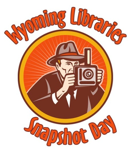 wyoming-libraries-snapshot-day
