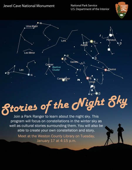 2017-01-17-night-sky-program