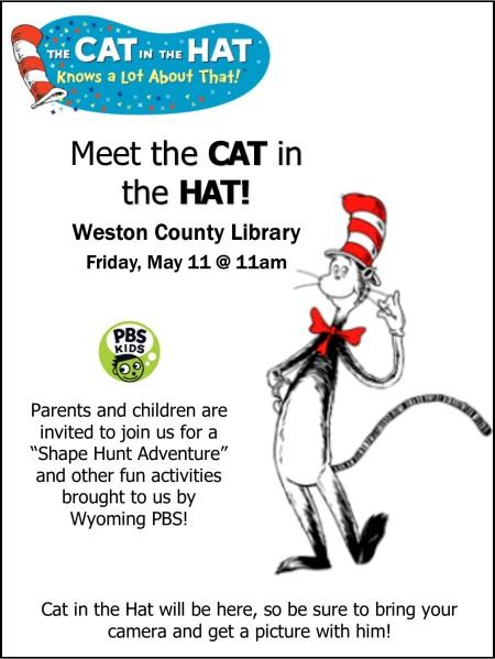 CitH-PBS Flyer